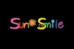 sunsmile logo.jpg